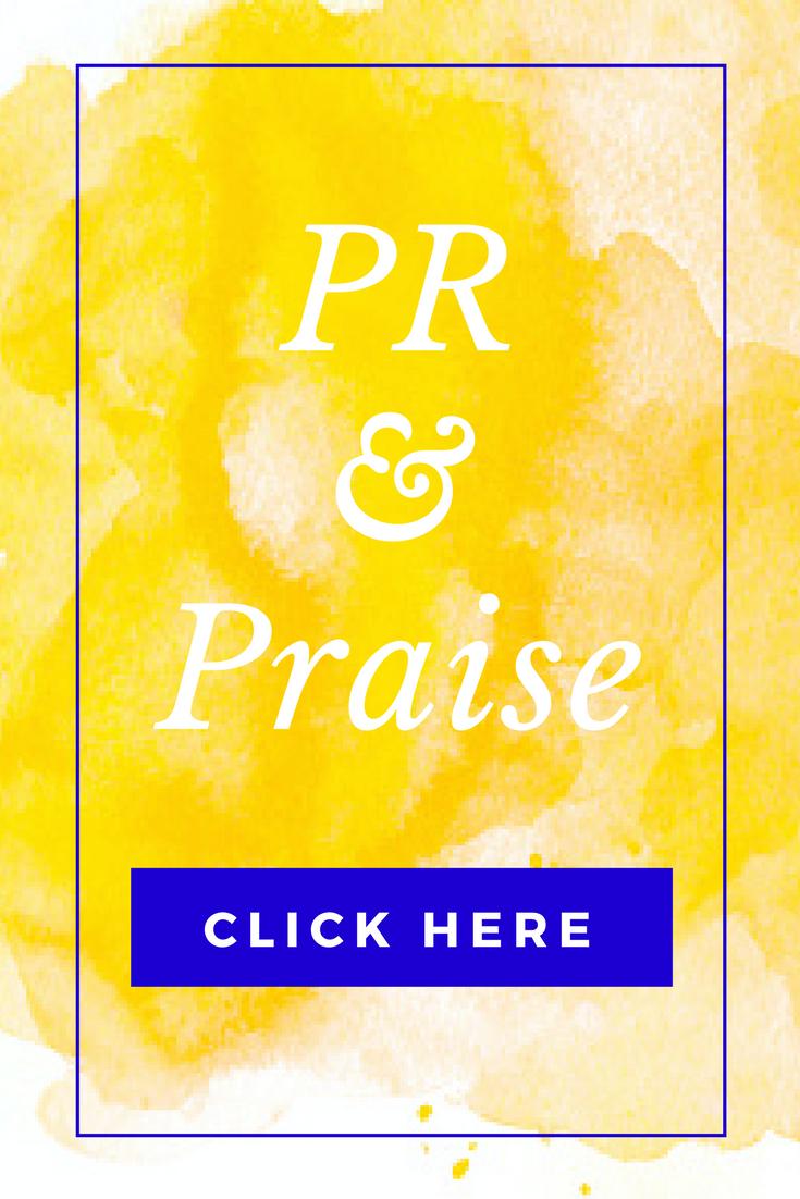 PR & praise.png