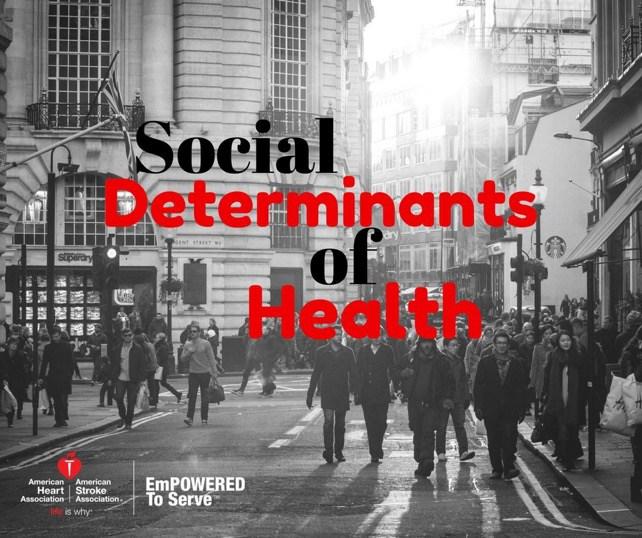 social determinants.jpg