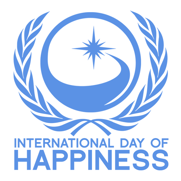 International Day of Happiness 3.png