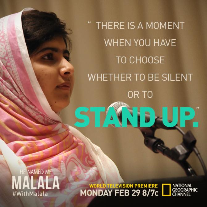 Malala TV Premier 1.png