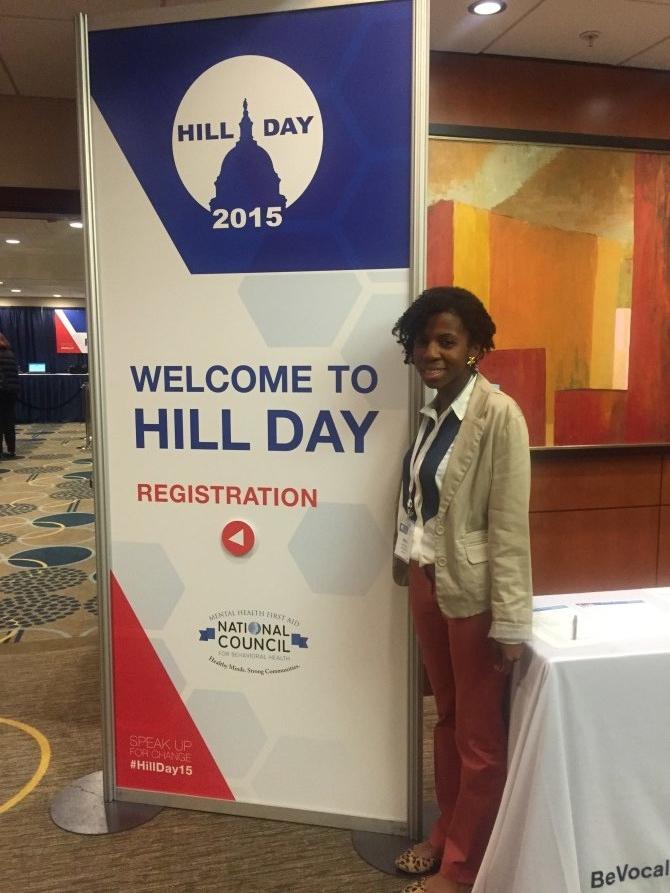 Hill Day 3.jpg