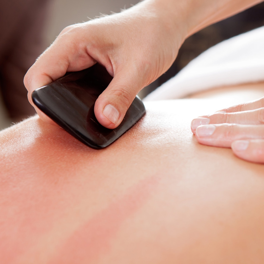 gua-sha-massage-glasgow.jpg