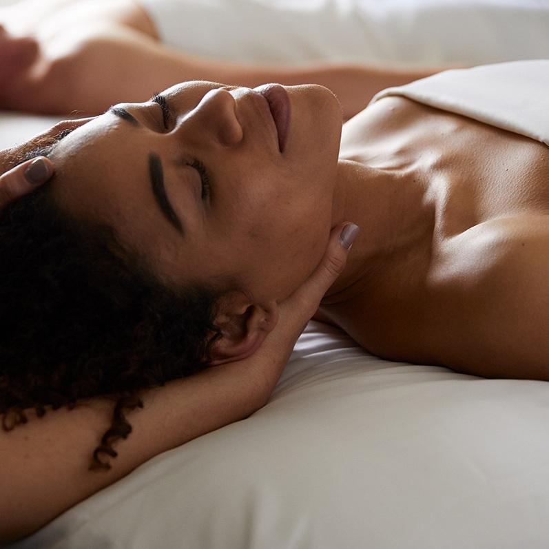 massage-hero-full-spa-body-scrub.jpg