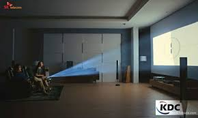 https://www.takatack.com/shops/galleonph/uo-smart-beam-laser/galleonph-8318842?ref=navbar%3AonSale