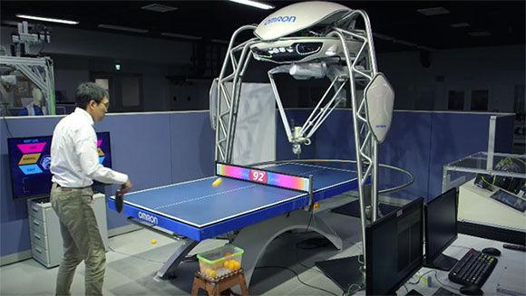 table-tennis-robot.jpg