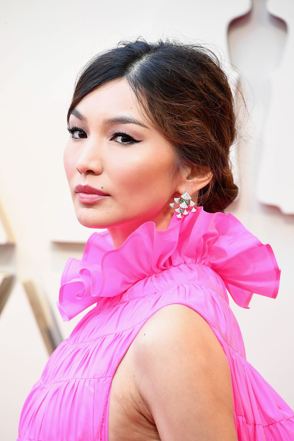 gemma-chan-attends-the-91st-annual-academy-awards-at-news-photo-1127178485-1551051212.jpg