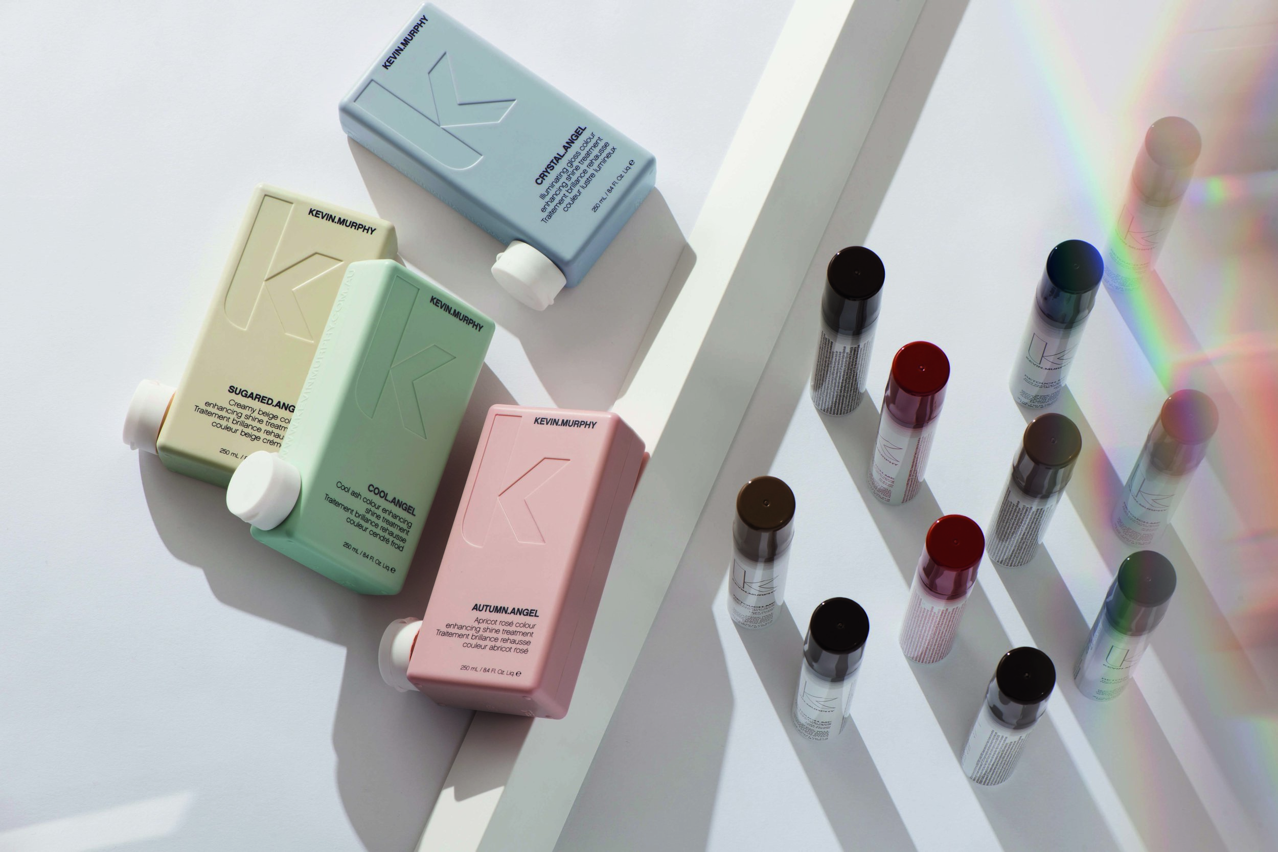 color care -