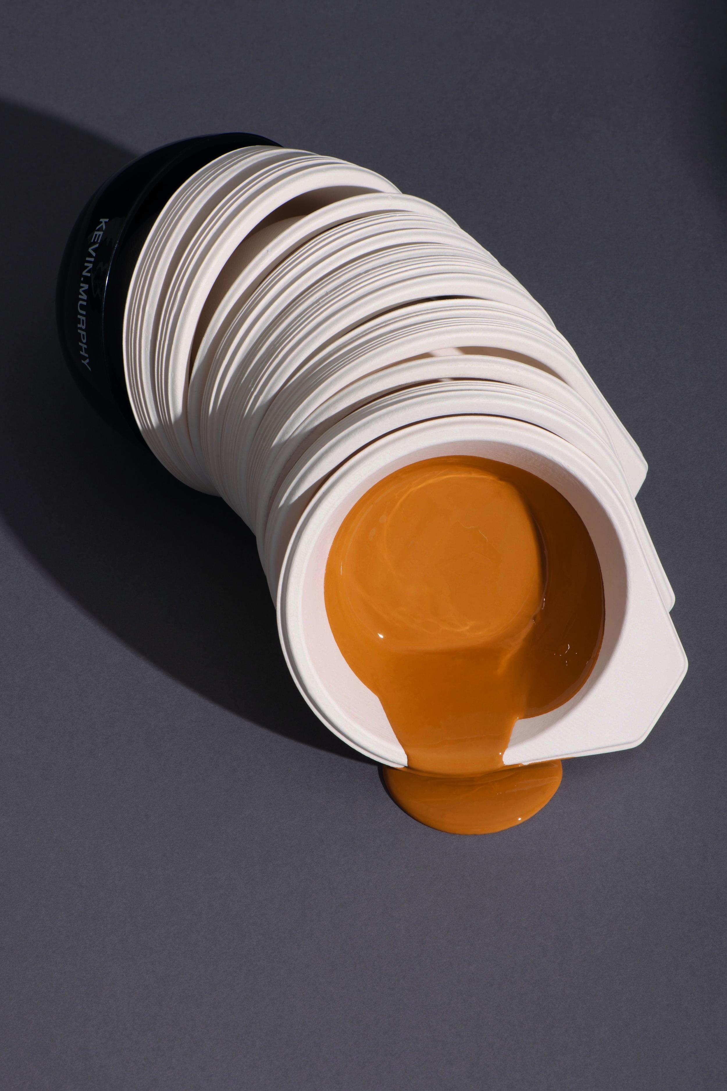 wantcolor.me? - Want to use our molecular couple guaranteed color in your salon?Ben jij klaar om onze nieuwe revolutionaire haarkleur te ontdekken?A la recherche d'une nouvelle gamme de coloration?
