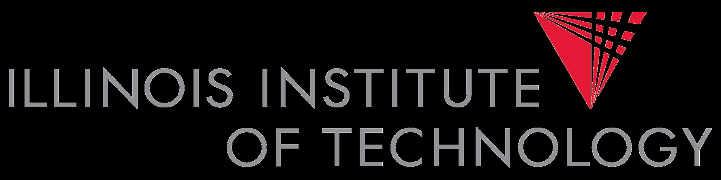 iit_logo.png
