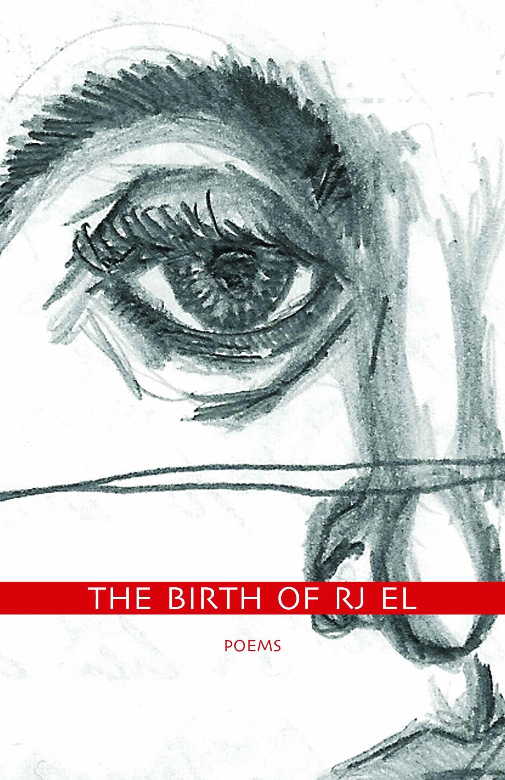 book-cover_small.jpg