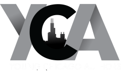 yca-top-page-logo-test-new3.png