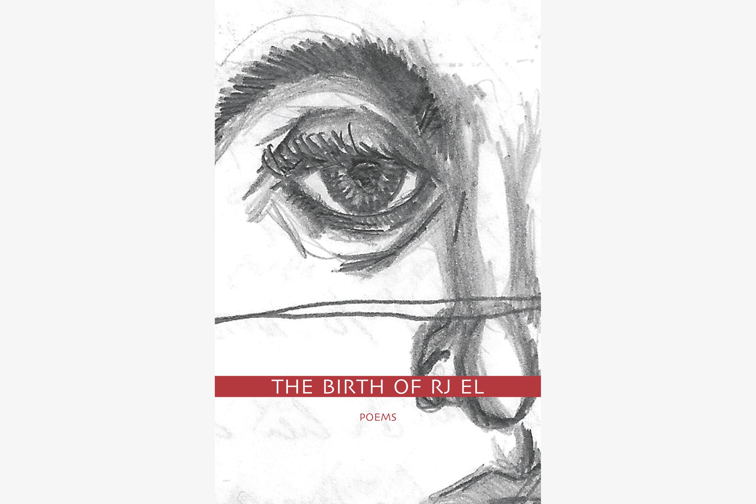 The Birth of RJ El (dragged).jpg