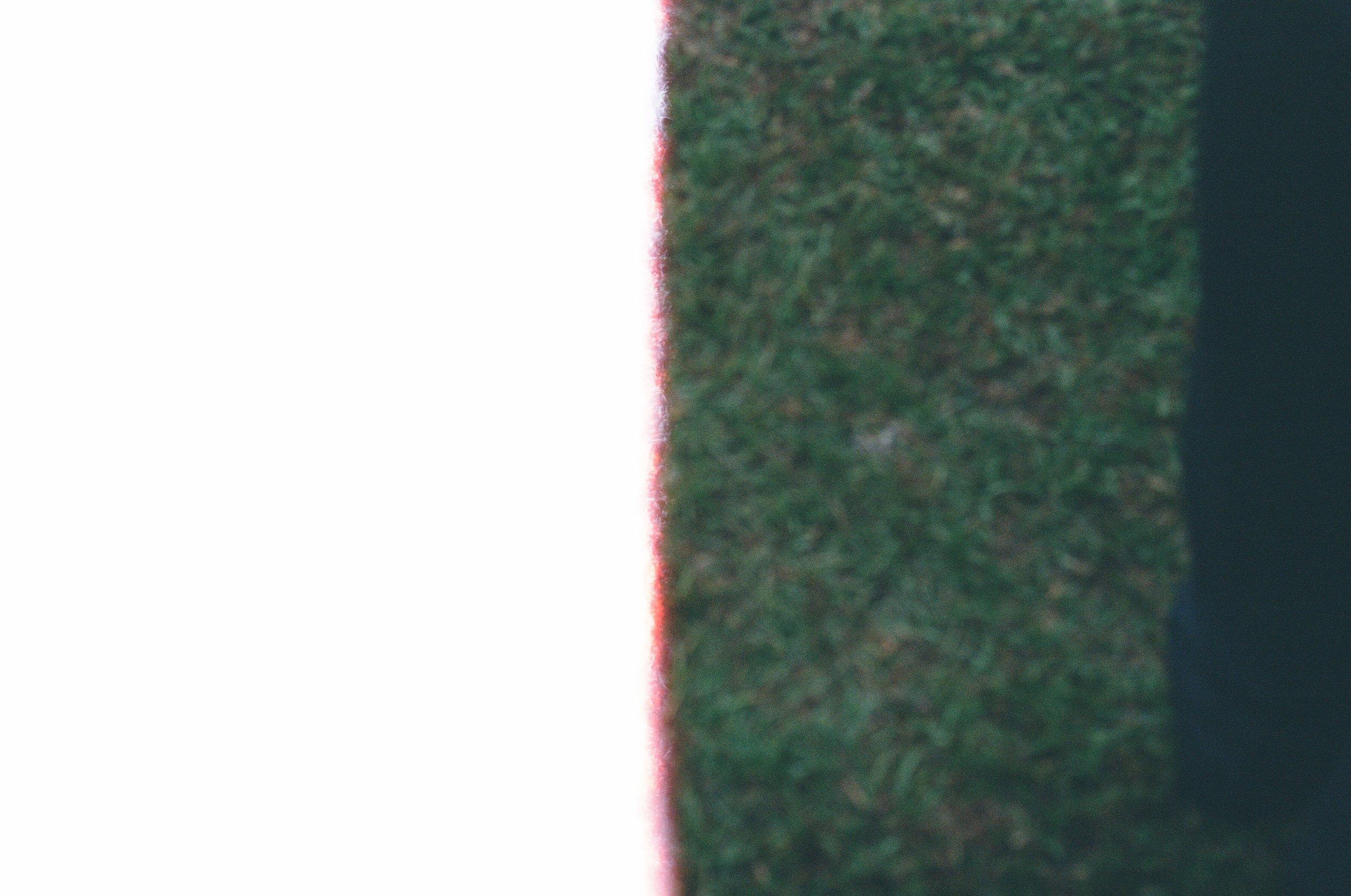 02520001.JPG
