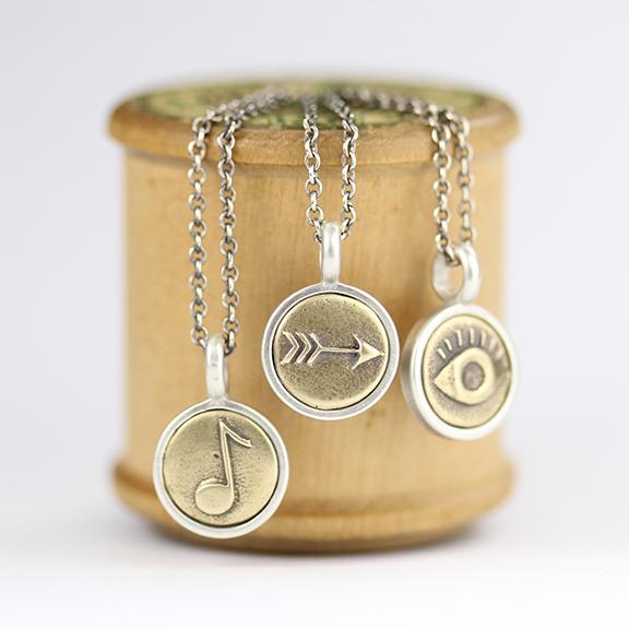 symbol-bronze.jpg