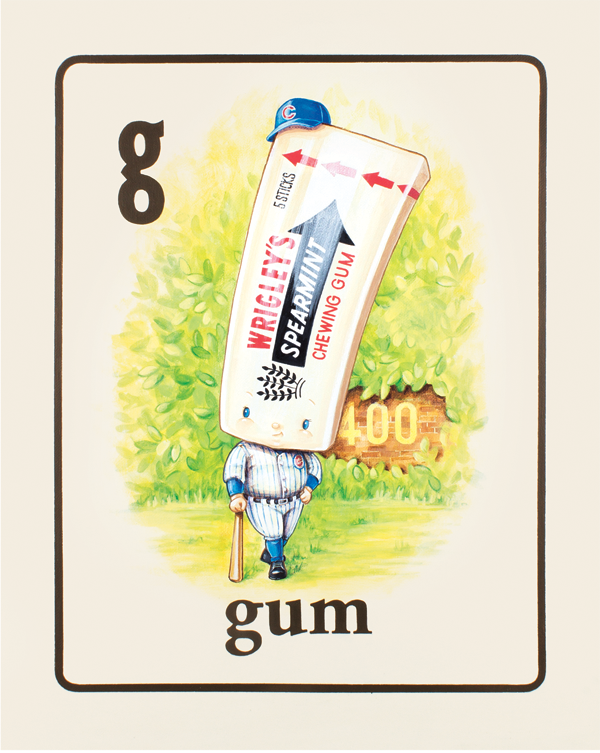 Cindy-Scaife_Gum.png