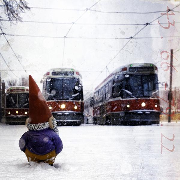 Street Cars Snow Sample.jpg