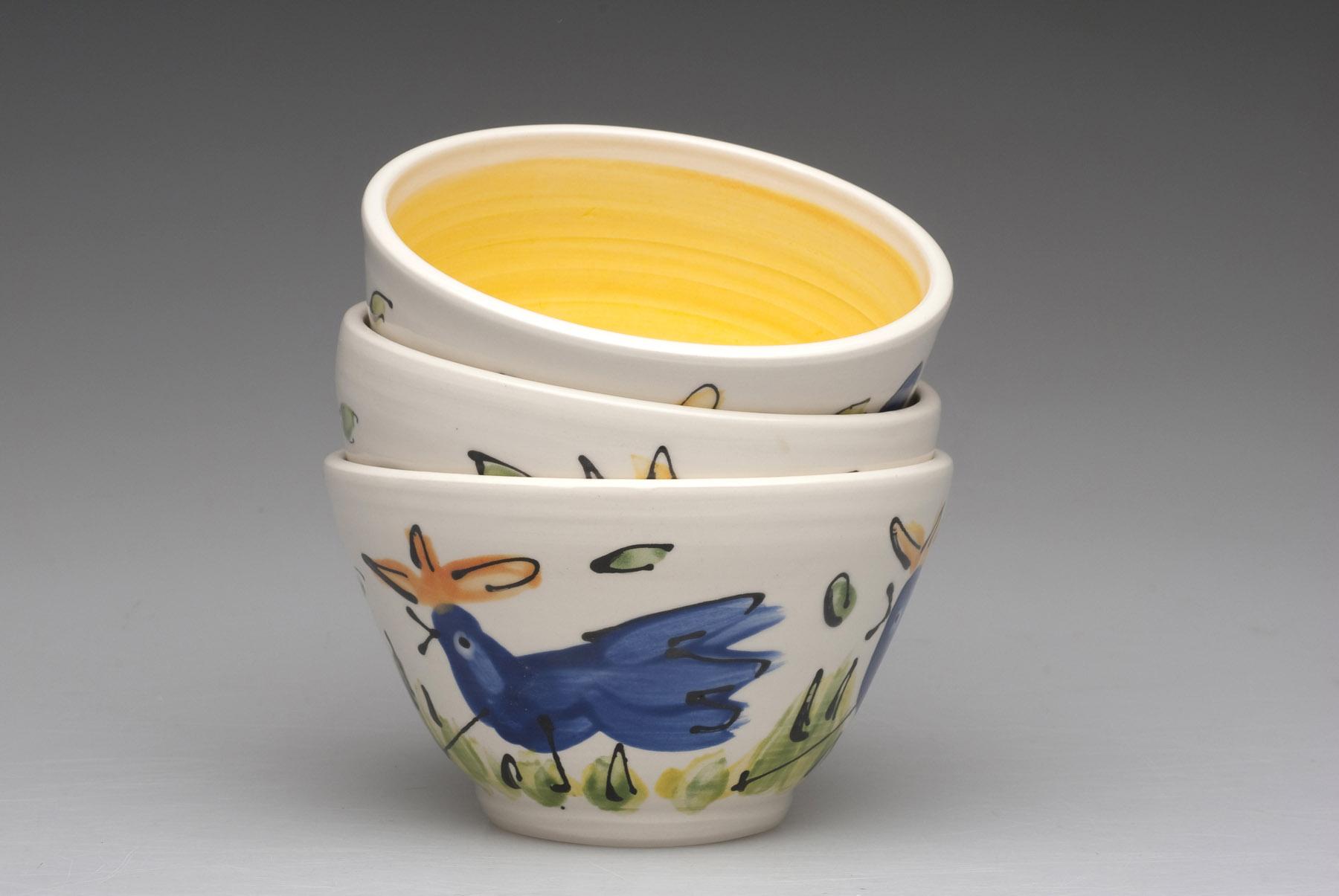 wembley warbler bowls.jpg