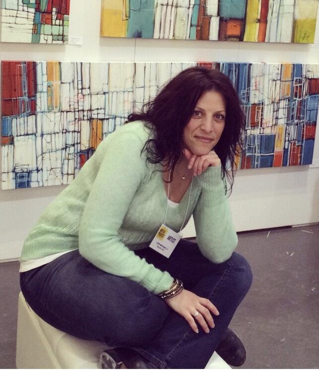 Lori Mirabelli.jpg