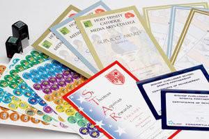 Rewards+&+Certificates_WavePrint-2.jpg