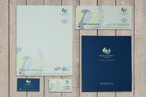 Printed School Stationery_WavePrint