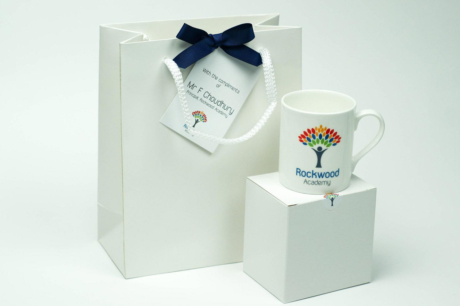 Promotional Gifts & Toys