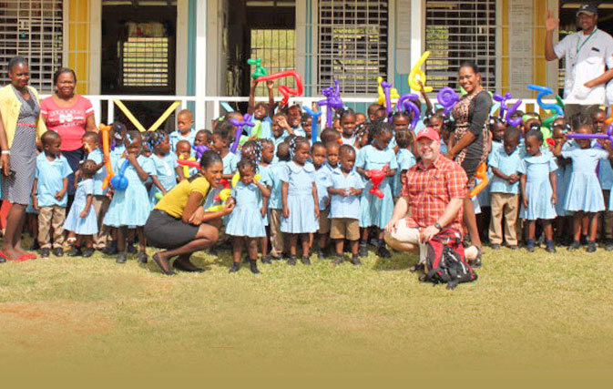 Sunwing-Foundation-gives-back-by-delivering-school-supplies-to-Jamaica-schools.jpg