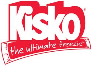 logo-kisko.jpg