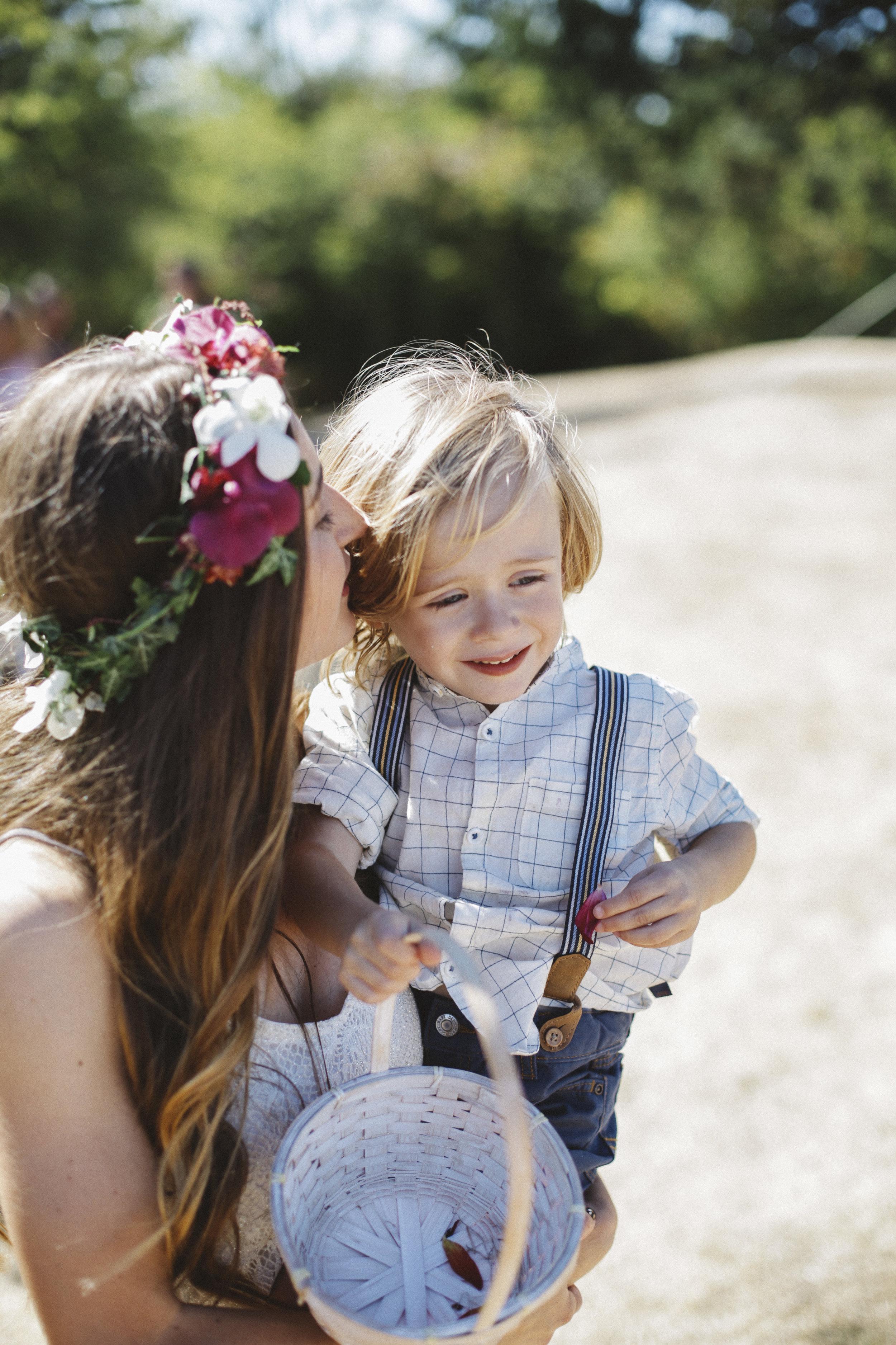 Pinterest Wedding- Rachael Alexandra Photography