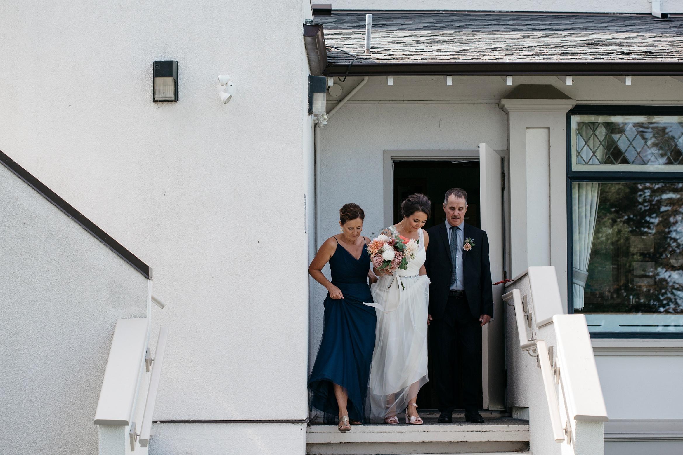 Victoria Yacht Club Wedding- Victoria BC- Rachael Alexandra.co