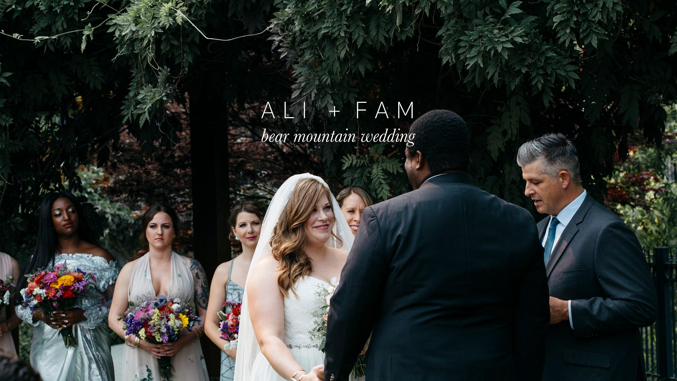 Victoria Bear Mountain Wedding- Rachael Alexandra.co- Victoria BC Photographer_0095.jpg