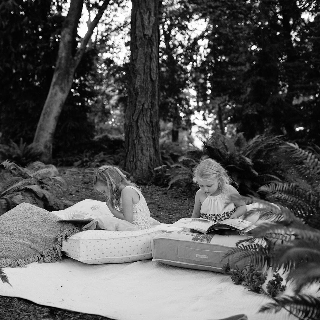 Rachael Alexandra Co | Victoria BC Photographer | Vancouver Island Lifestyle and Wedding Photographer_0121.jpg