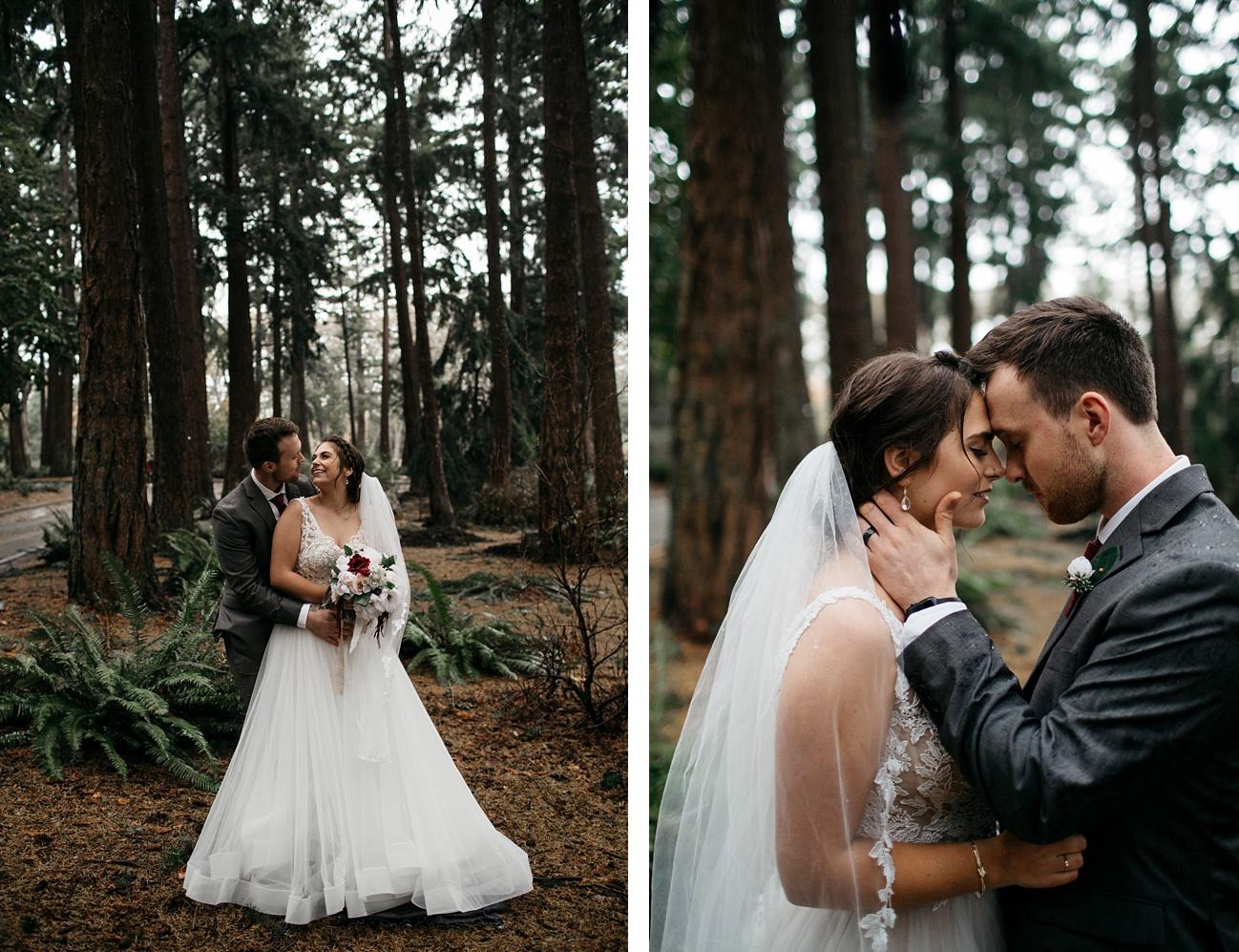 Beacon Hill Wedding | Rachael Alexandra Co | Victoria BC Photographer | Vancouver Island Lifestyle and Wedding Photographer_0137.jpg