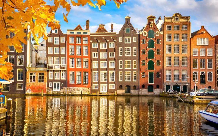 amsterdam-740x463.jpg