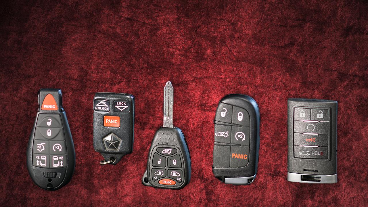 Chrysler Motor Company.jpg