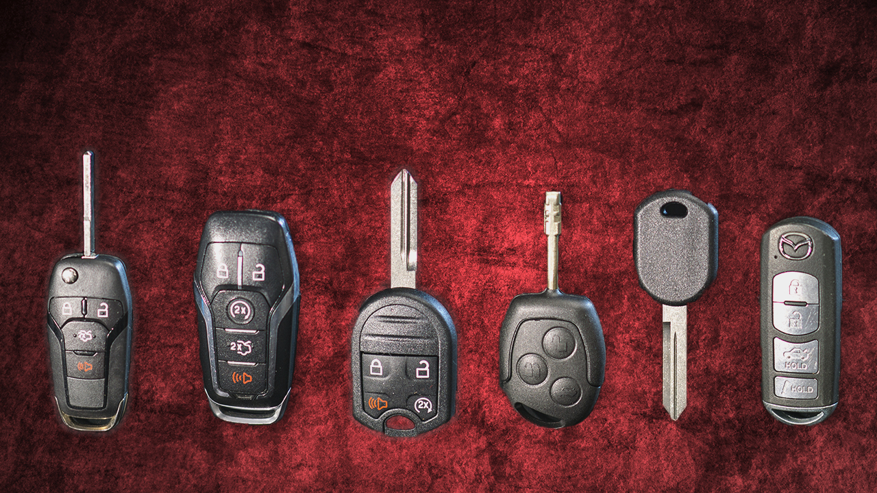Ford Smart Key.JPG