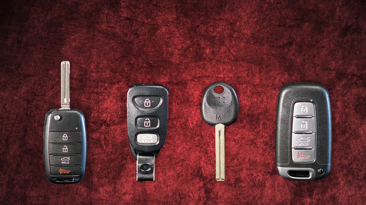 Kia And Hyundai.jpg