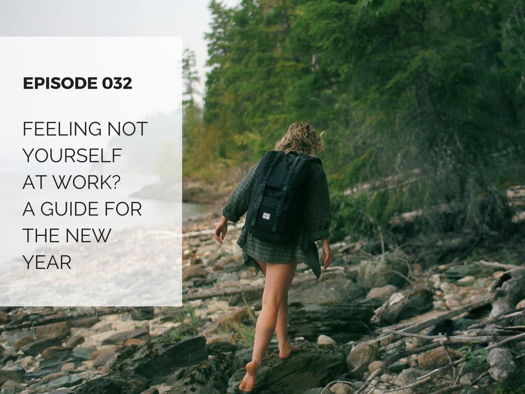 Tara Bradford The Career Podcast Interview.jpg