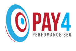 pay4performance seo logo.png