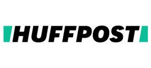 huffpost-logo (1).jpg