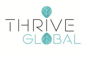 Thrive-Global-Logo (1).png