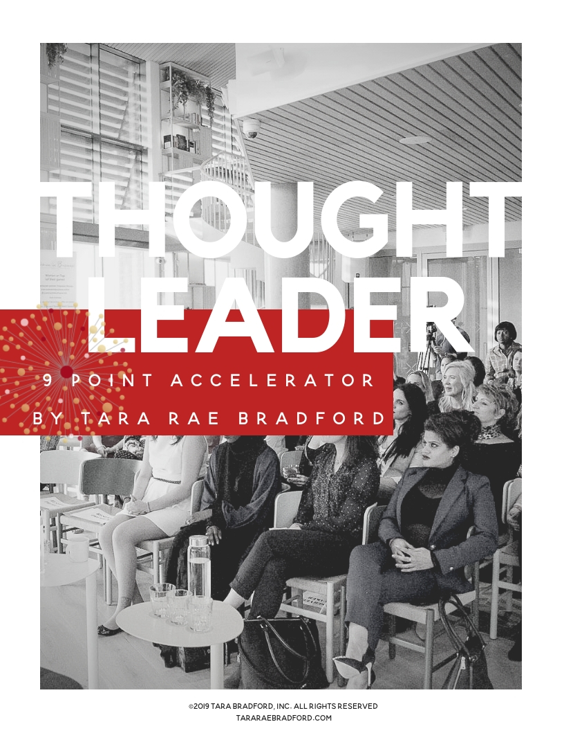 9 Point Accelerator to Grow Your Thought Leadership Business.jpg