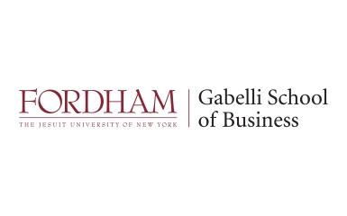 fordham+gabelli+school+of+business+logo.jpg