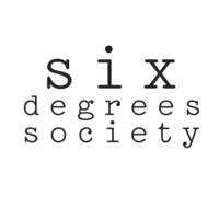 six degrees society.png