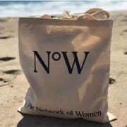 The+Network+of+Women+NYC+Tara+Bradford.png