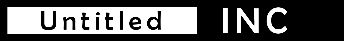 Publication Logo.png