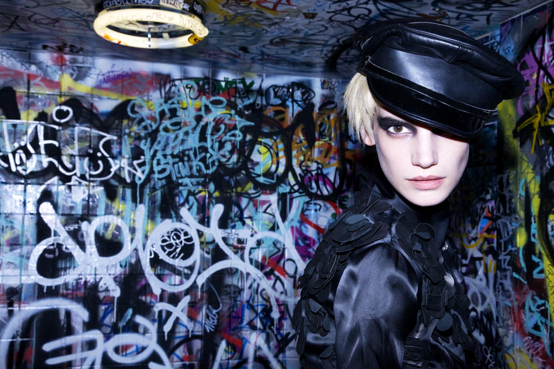 jess wreck room web:.jpg