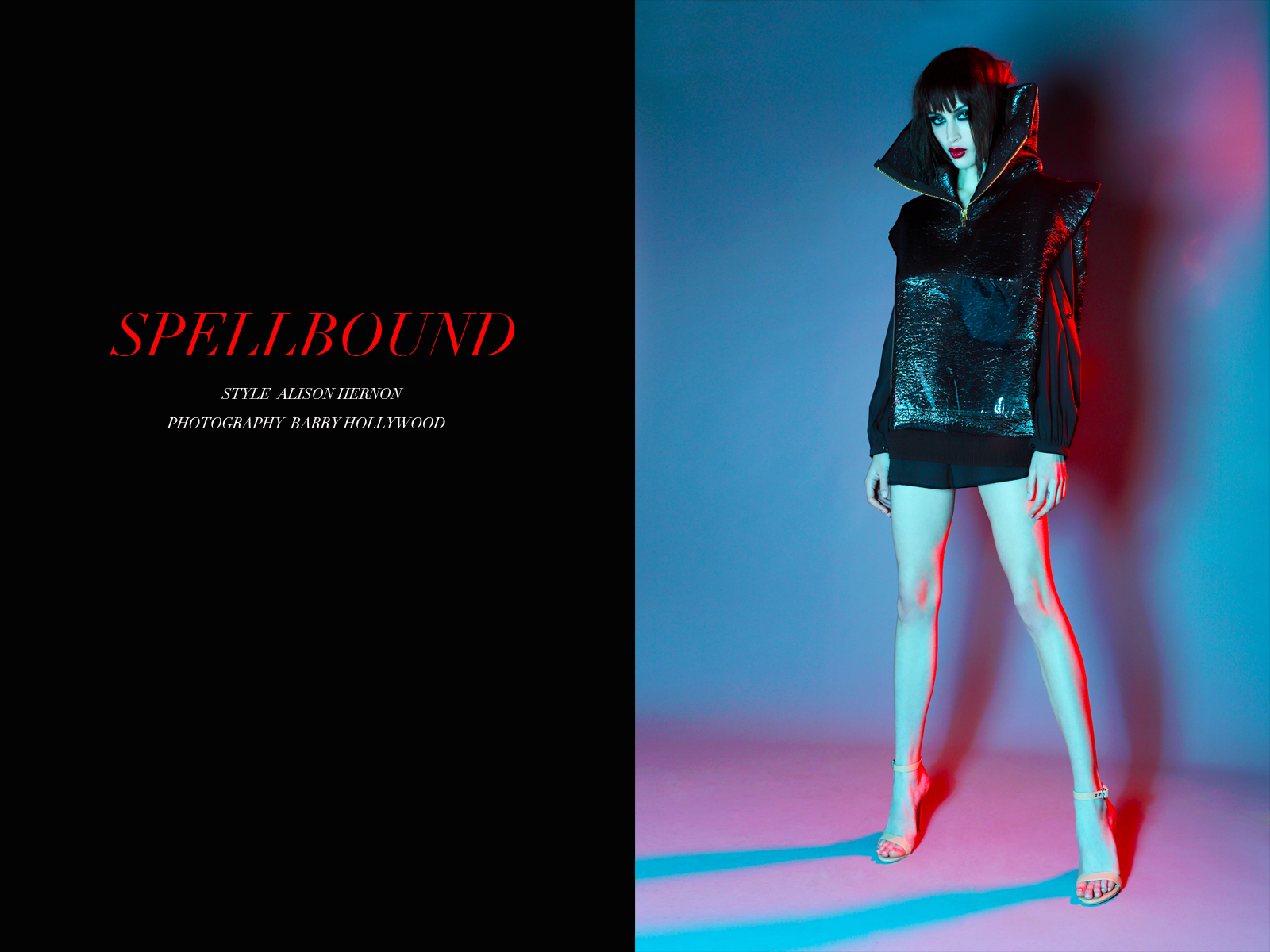 CAGED MAG-SPELLBOUND LAYOUT.jpg
