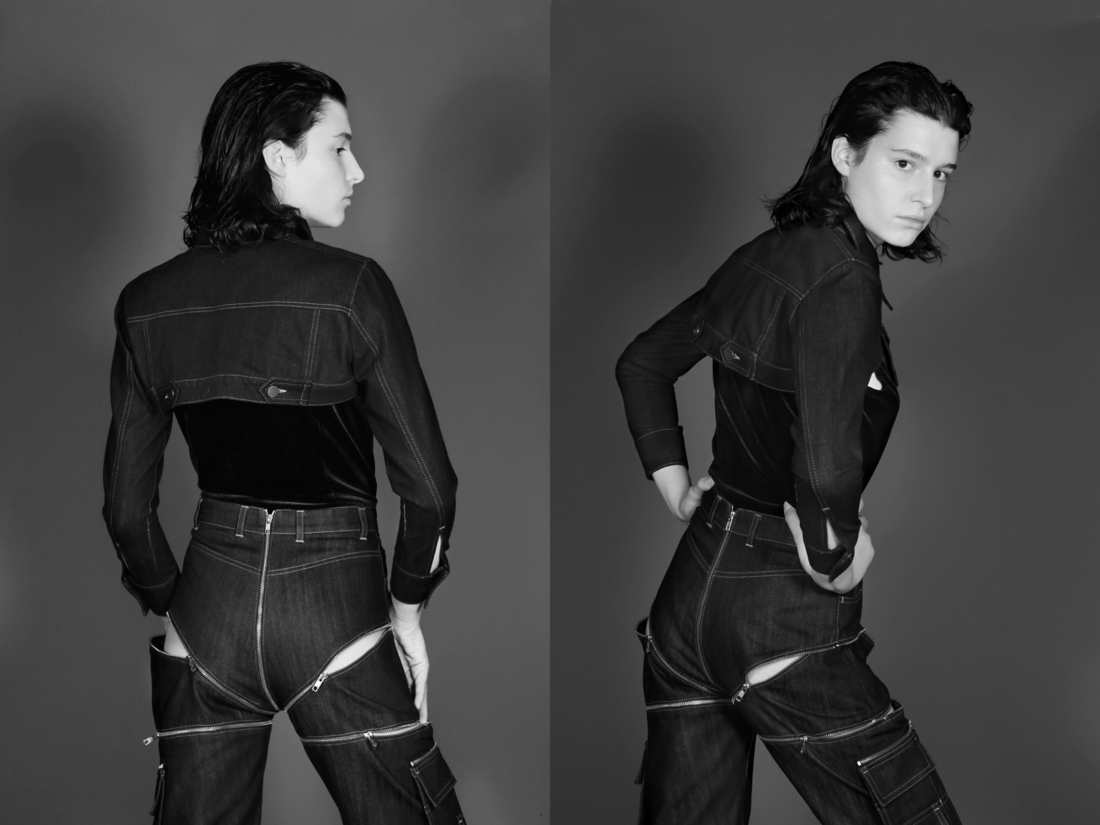 alex web:layout jjjeans.jpg