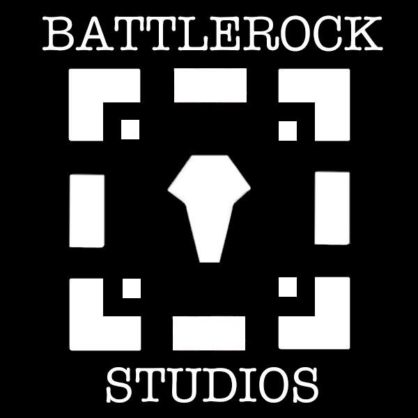 battlerock_Logo.png