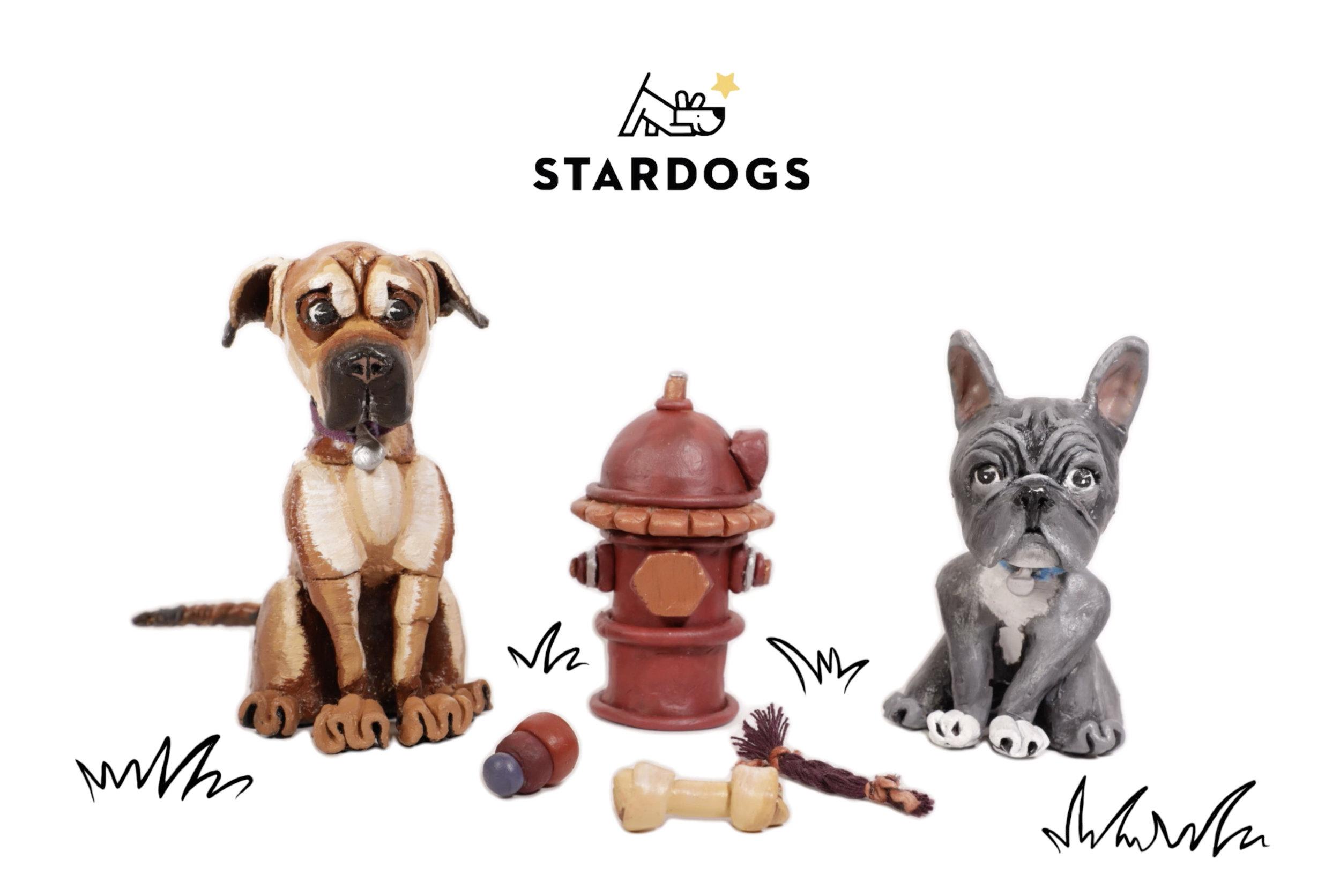 stardogs thumbnail.jpg